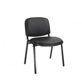 SIGMA-ΚΑΡΕΚΛΑ ΕΠΙΣΚΕΠΤΗ Μαύρο Μέταλλο/PVC EO550,15