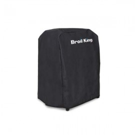 67420 BROIL KING ΚΑΛΥΜΜΑ PORTA-CHEF PRO