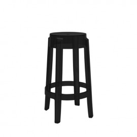 ΕΟ211 BF2350 Πολυθρόνα Mesh Μαύρο κάθισμα (PP μαύρη πλάτη)