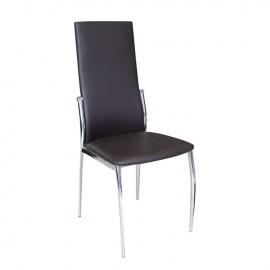 ΕΟ211,1 BF2350 Πολυθρόνα Mesh Πράσινο κάθισμα (PP μαύρη πλάτη)