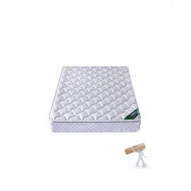 Ε2056,3 ΣΤΡΩΜΑ 90x200/24cm Bonnell Spring+Ανώστρωμα (Roll Pack)