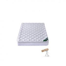 Ε2056,4 ΣΤΡΩΜΑ 150x200/24cm Bonnell Spring+Ανώστρωμα (Roll Pack)