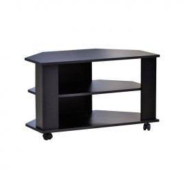 ΕΜ349 DECON TV Unit 76x45x48cm Wenge