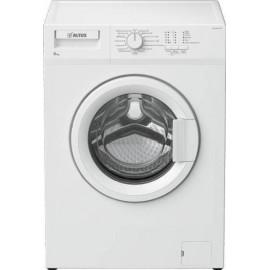 ALTUS ALX 6111 W Πλυντήριο Ρούχων 6kg - A+++