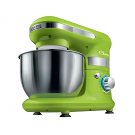 Sencor Κουζινομηχανή Food Mixer STM 3019
