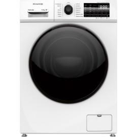 πλυντήριο ρούχων Philco PWM 958 (9kg,A+++)