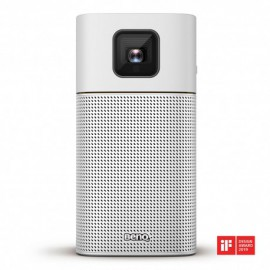 BENQ PROJECTOR GV1 LED - WiFi - AndroidTV