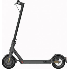 XIAOMI MI ESSENTIAL FBC4022GL ELECTRIC SCOOTER BLACK