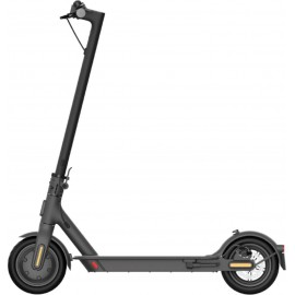 XIAOMI MI ELECTRIC 1S ELECTRIC SCOOTER FBC4019GL BLACK