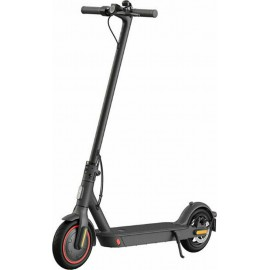 XIAOMI MI ELECTRIC SCOOTER PRO 2 FBC4025GL BLACK