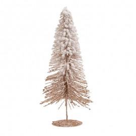 2-70-002-0028 Χριστουγεννιάτικο Διακοσμητικό