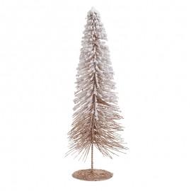 2-70-002-0029 Χριστουγεννιάτικο Διακοσμητικό