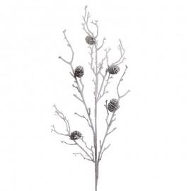 2-85-084-0201 Κλαδί/Φυτό