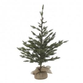 2-85-702-0003 Χριστουγεννιάτικο Δέντρο