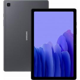 SAMSUNG GALAXY TAB A7 2020 SM-T500 10.4'' WIFI 32GB DARK GREY