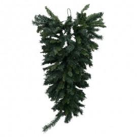 2-85-566-0065 Χριστουγεννιάτικο Ανάποδο Δέντρο