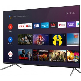 TESLA 55S906BUS SMART TV ANDROID ULTRA HD 55''