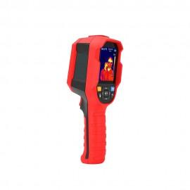 Θερμική κάμερα μέτρηση πυρετού με ακρίβεια