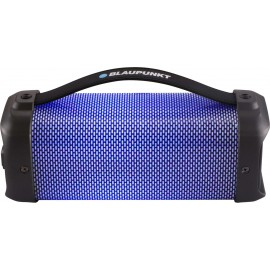 15-BT30LED Blaupunkt Portable Bluetooth Speaker FM, LED 5Watt