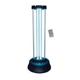 490001 Απολύμανσης JNVO-01 Alfaone Συσκευή LED UVC 36W