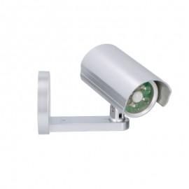 300793 Φωτιστικό 07450 Grundig LED Μπαταρίας Εσωτερικών - εξωτερικών Χώρων