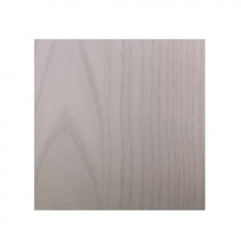 e124,4 VENEER ΚΑΠΑΚΙ ΤΡΑΠΕΖΙΟΥ ΕΠΙΦΑΝΕΙΑ WHITE WASH ΚΑΠΛΑΜΑΣ 60Χ60 ΕΚ