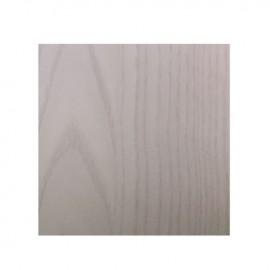e121,4 VENEER ΚΑΠΑΚΙ ΤΡΑΠΕΖΙΟΥ ΕΠΙΦΑΝΕΙΑ WHITE WASH ΚΑΠΛΑΜΑΣ 70Χ70 ΕΚ