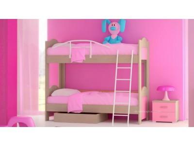 κρεβατια παιδικα,παιδικα κρεβατια,κρεβατια κουκετεσ,κρεβατια τοιχου,βρεφικα κρεβατια,παιδικα κρεβατια για κοριτσια,κρεβατια με αποθηκευτικο χωρο,πτυσσομενα κρεβατια,παιδικα κρεβατια τιμεσ,διοροφα κρεβατια,φθηνα κρεβατια,εφηβικα κρεβατια,κρεβατια με ουρανο,σιδερενια κρεβατια τιμεσ,κρεβατια τιμεσ,κρεβατια διοροφα